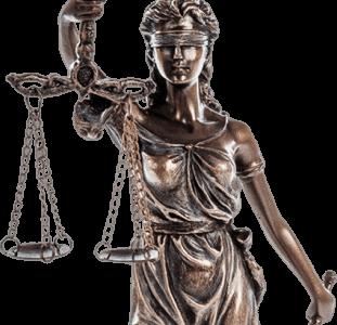 Адвокат в КраснодареАдвокат в Краснодаре
